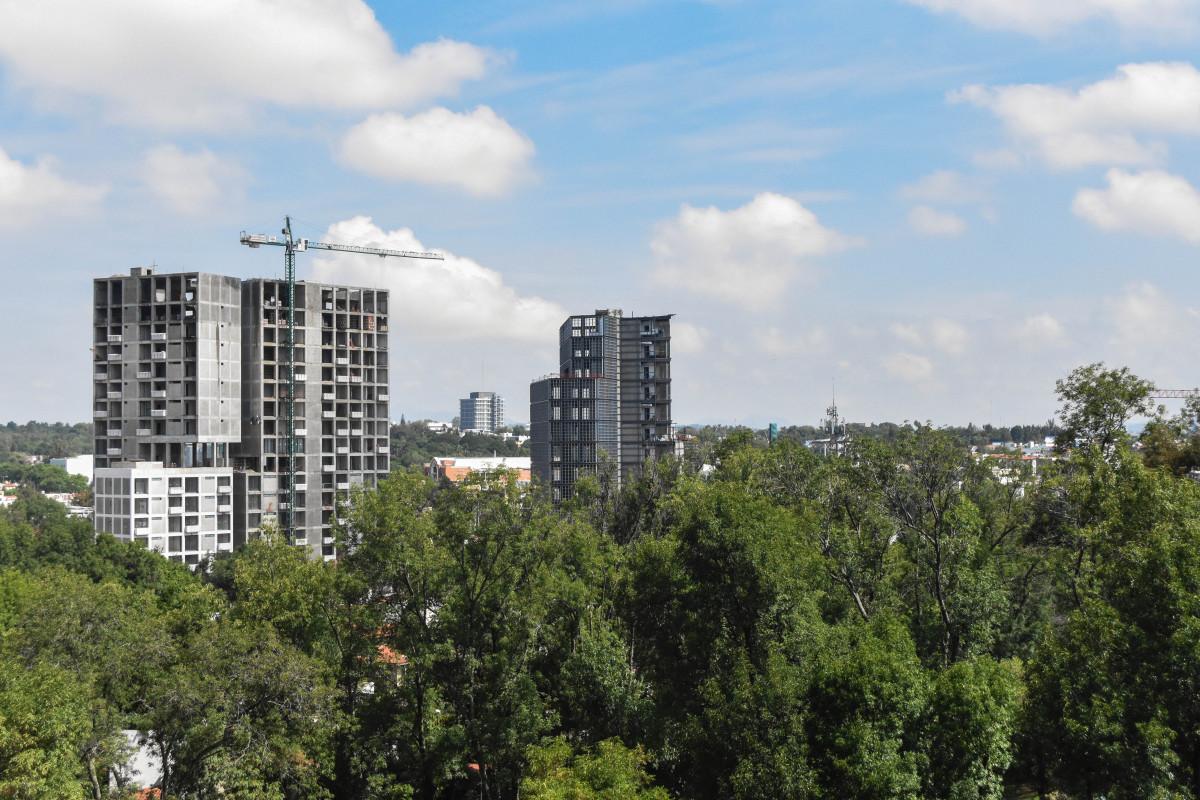 Torre Isabella 6