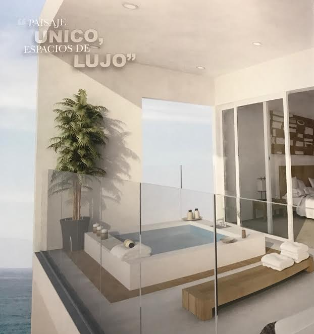 DOS PUNTAS LUXURY BEACHFRONT LIVING 3