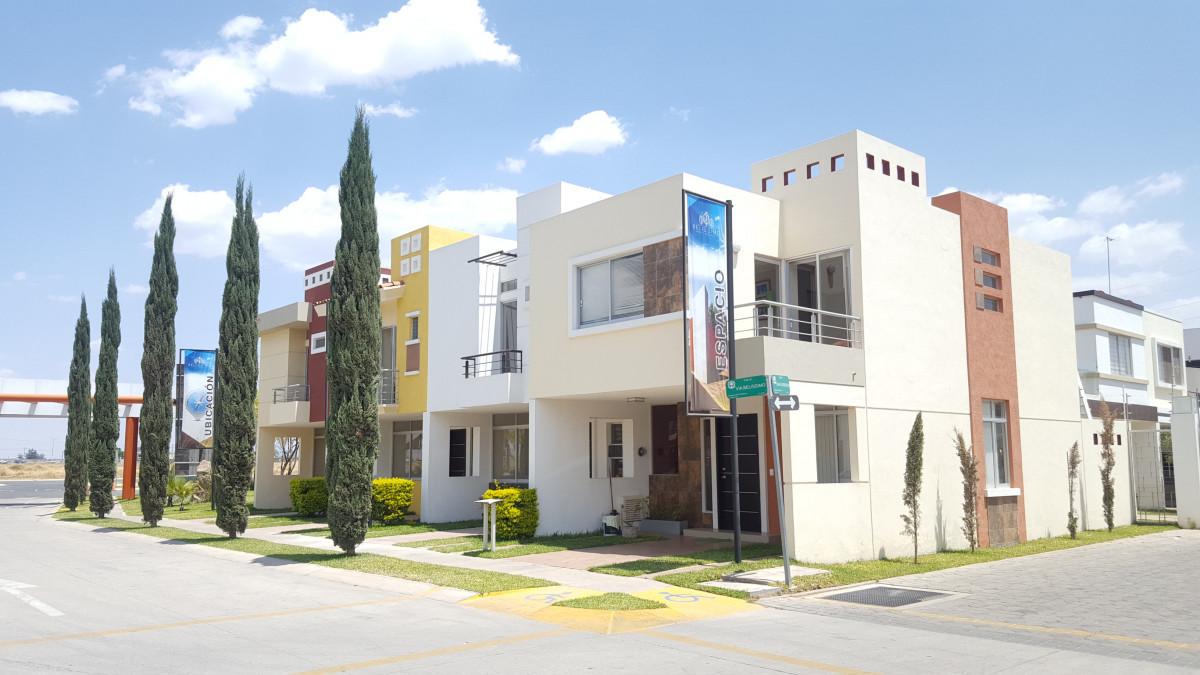 Belissimo Habitat Residencial 2