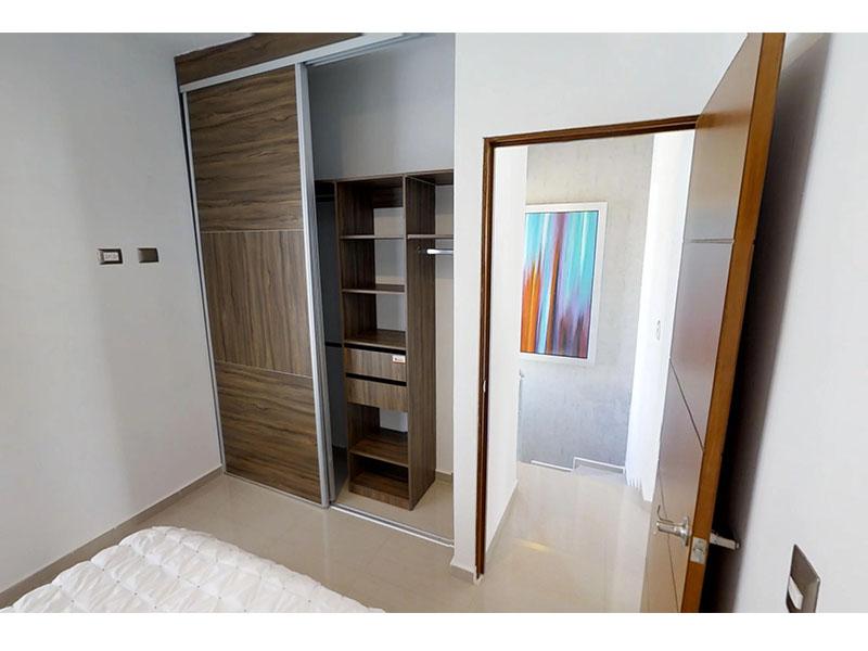 Pontevedra Residencial 10