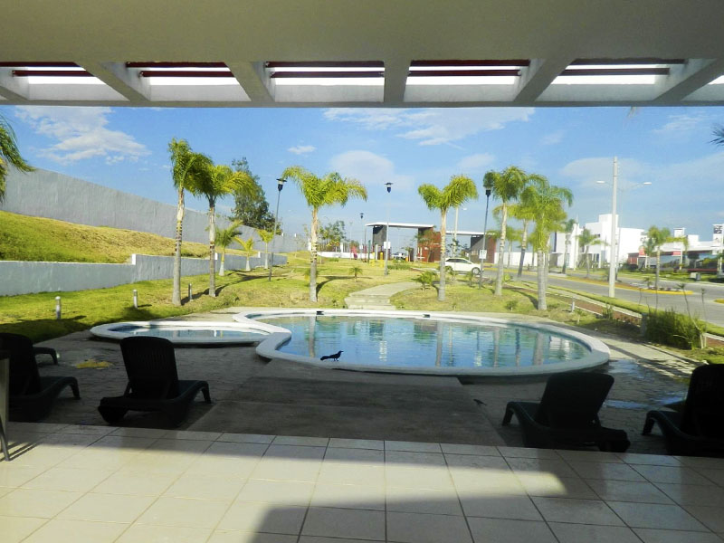 Pontevedra Residencial 11