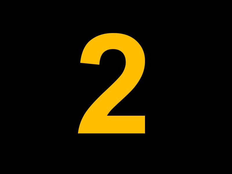2o desarrollos 11