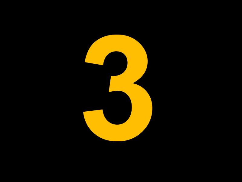 2o desarrollos 3