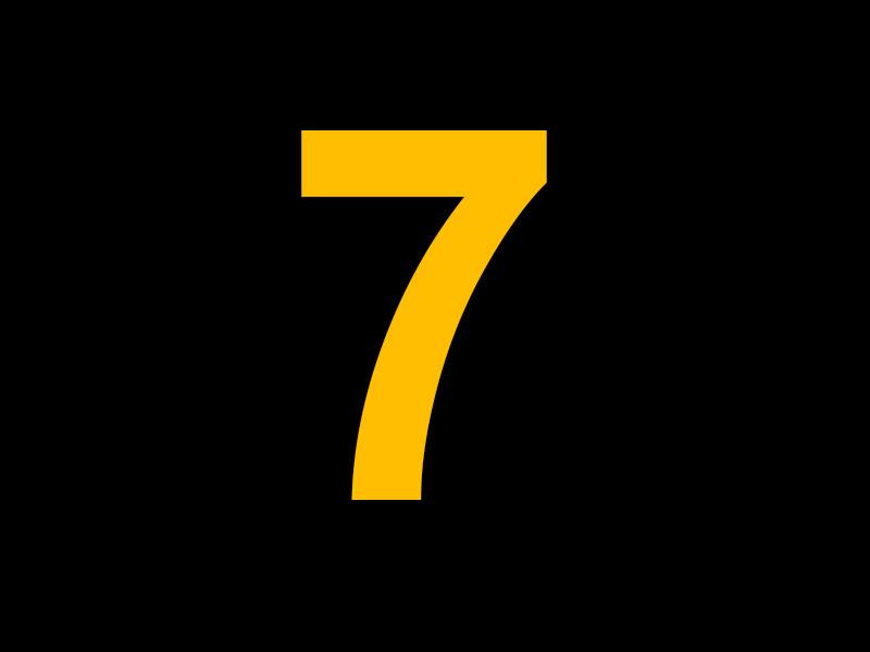 2o desarrollos 7