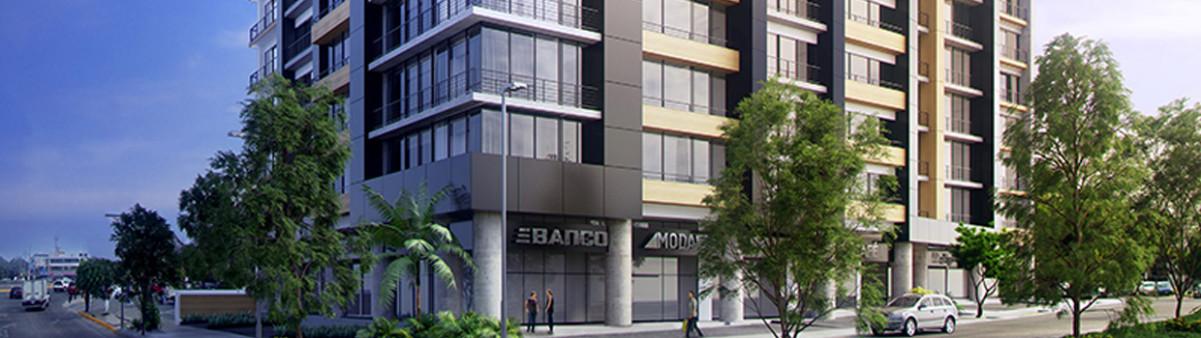 Habitat Arboleda 1