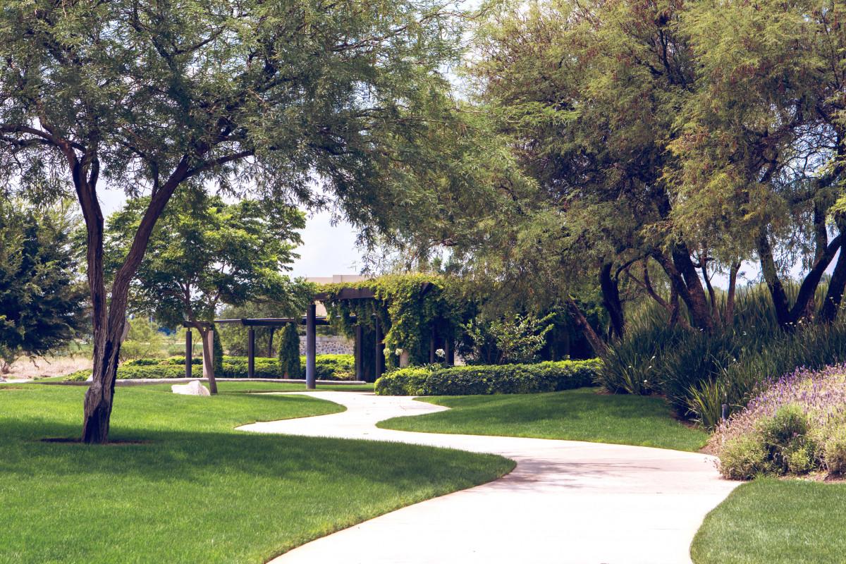 El Molino Residencial & Golf 2