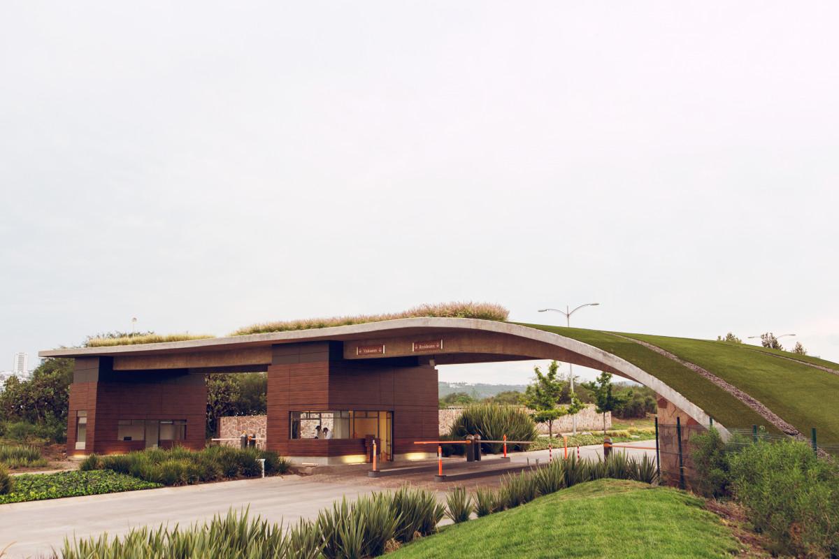 El Molino Residencial & Golf 4