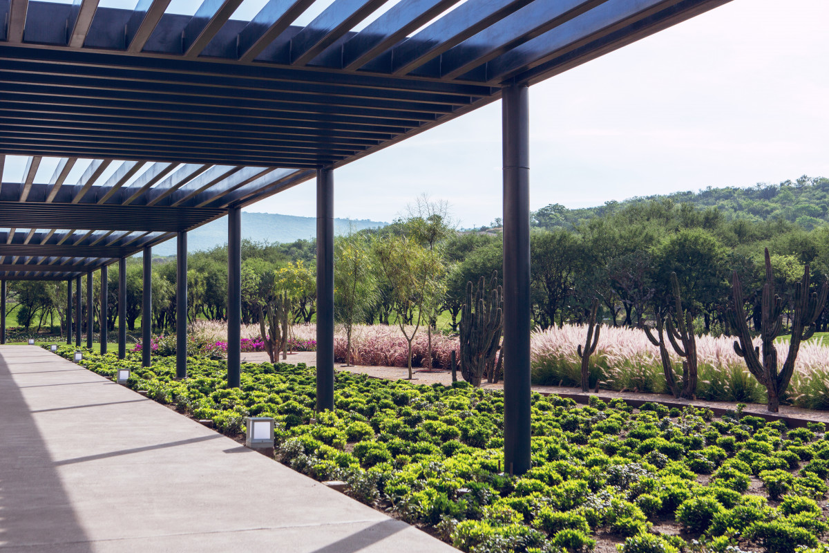 El Molino Residencial & Golf 5