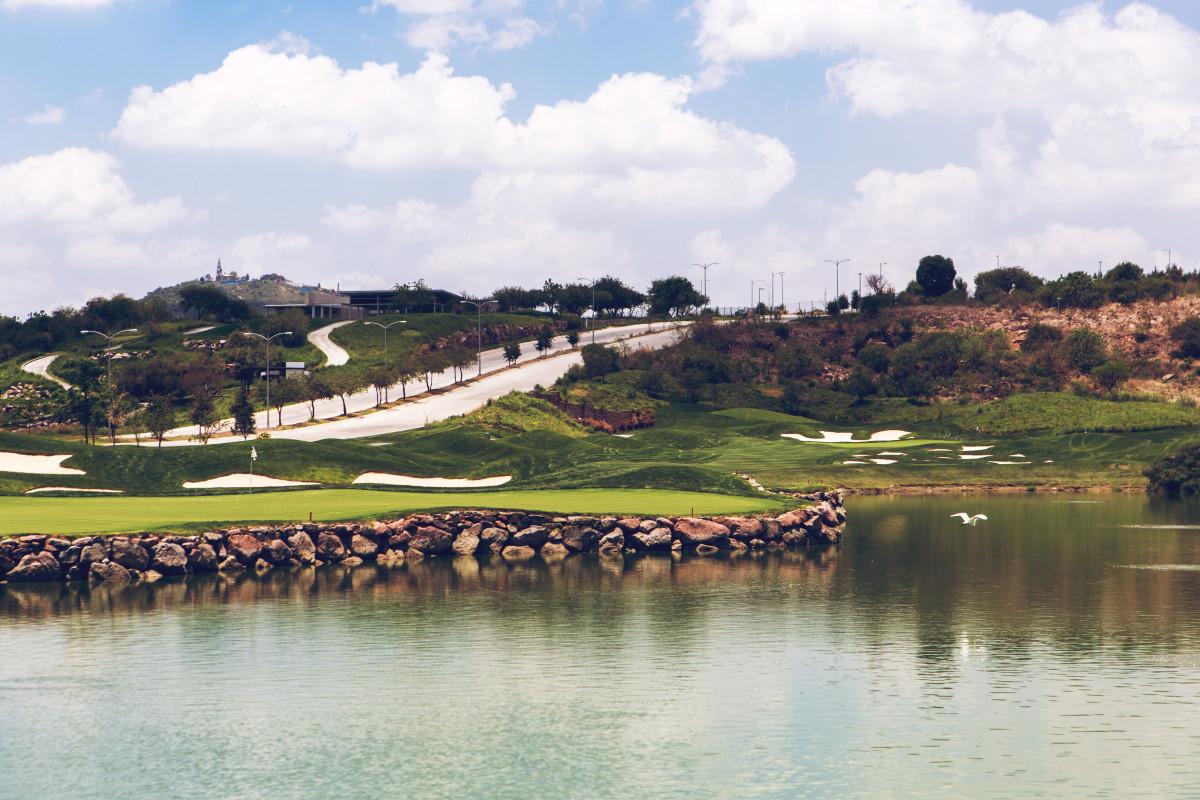 El Molino Residencial & Golf 6
