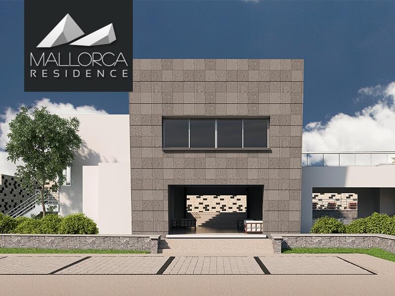 MALLORCA RESIDENCE 4