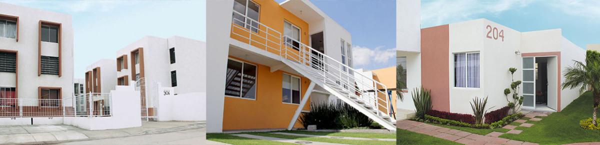 Ciudad Punta Dorada 1