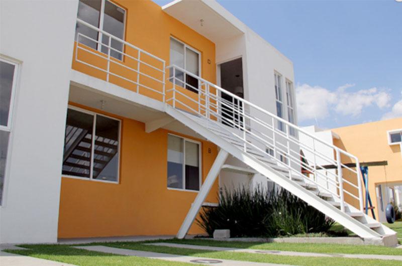 Ciudad Punta Dorada 2