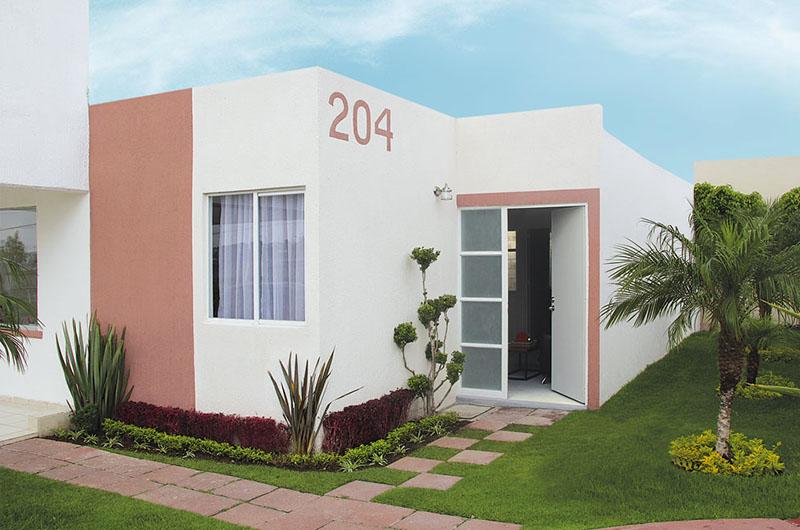 Ciudad Punta Dorada 3