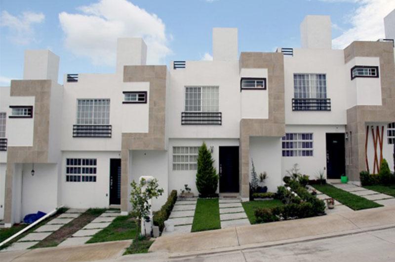 Villas de Palermo Residencial 2