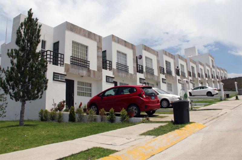 Villas de Palermo Residencial 19