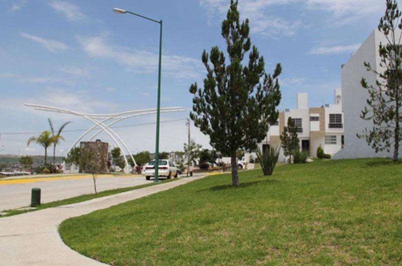 Villas de Palermo Residencial 18