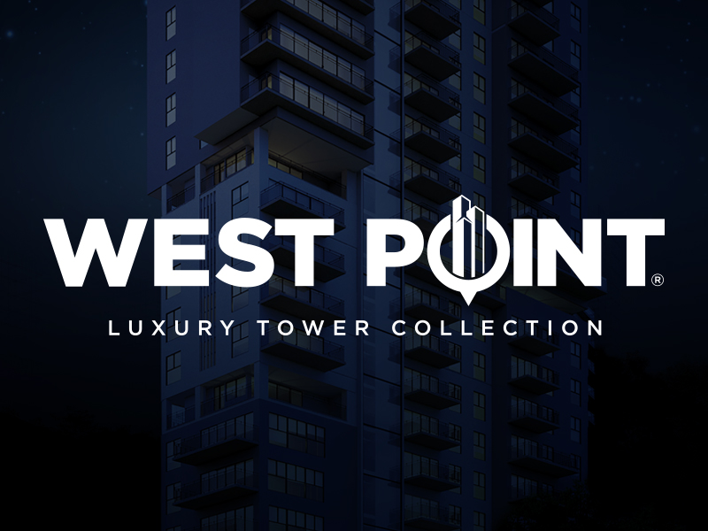 West Point Apartments 2