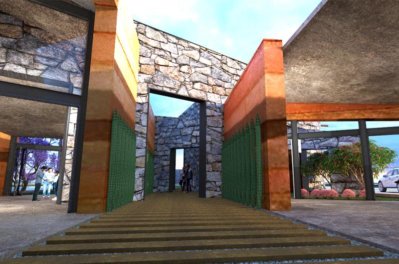 Huertos Urbanos Hábitat 12
