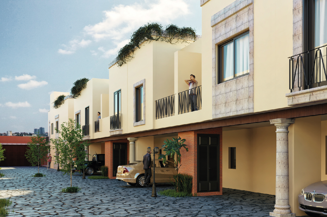 Hacienda Ceiba 10