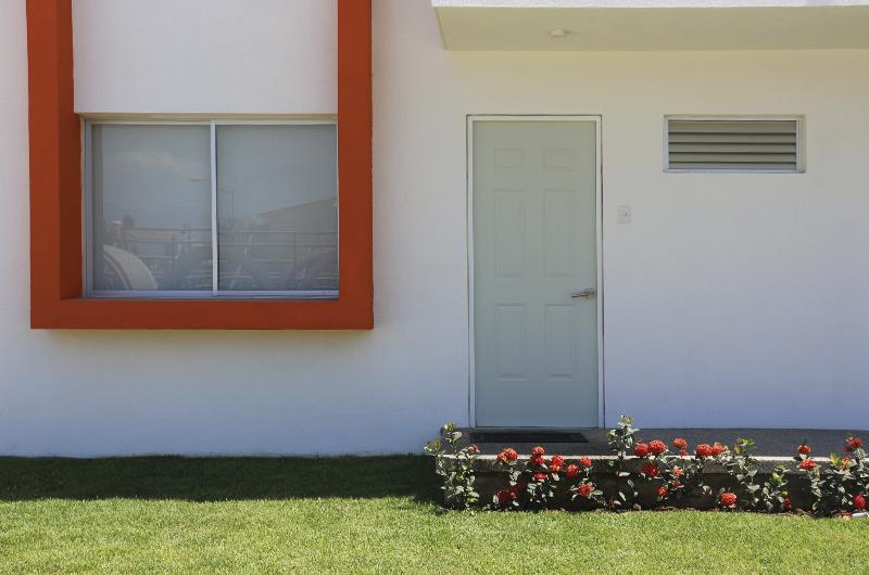 Residencial Puerta del Valle 6