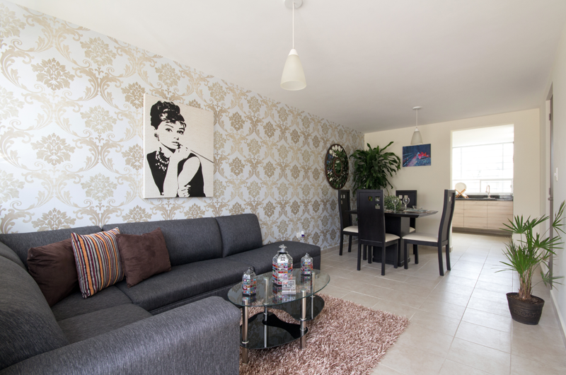 Montpellier Residencial 8