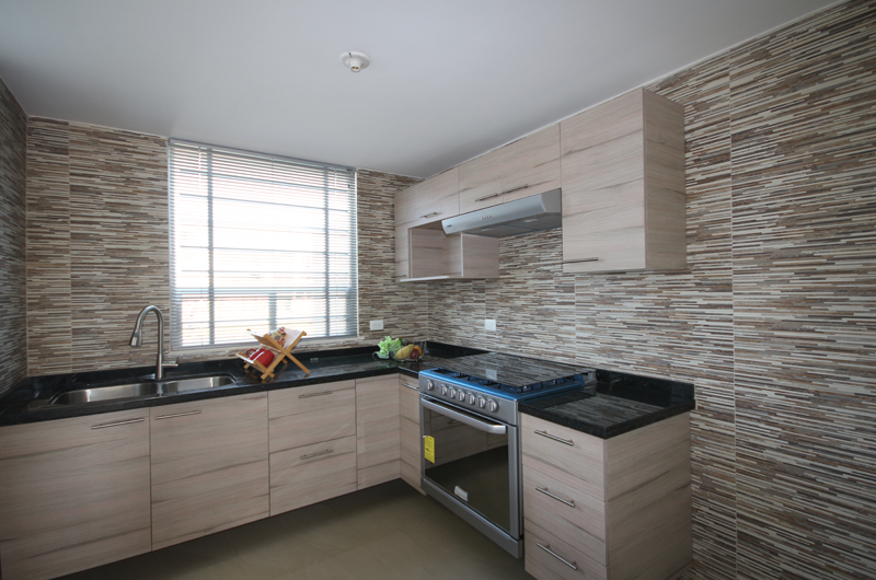 Montpellier Residencial 9