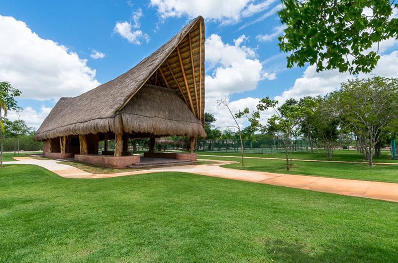 La Reserva Yucatán 15