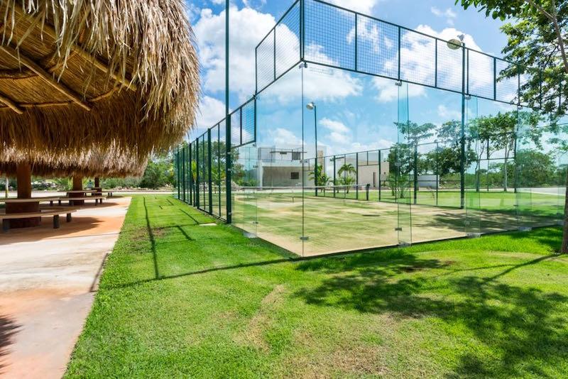 La Reserva Yucatán 17