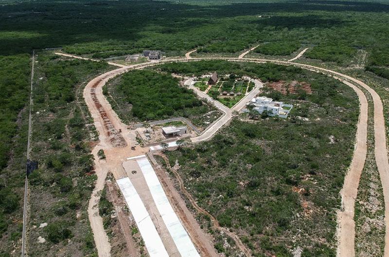 La Reserva Yucatán 4