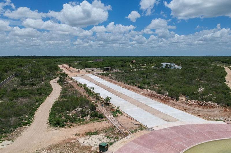 La Reserva Yucatán 5