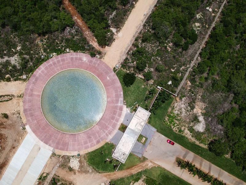 La Reserva Yucatán 6