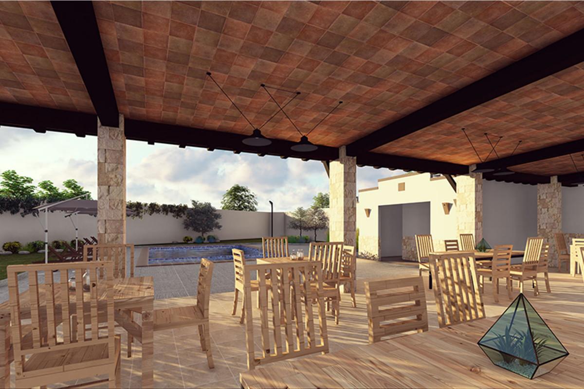 Marbella Residencial 3