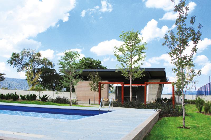 Parques Vallarta 7