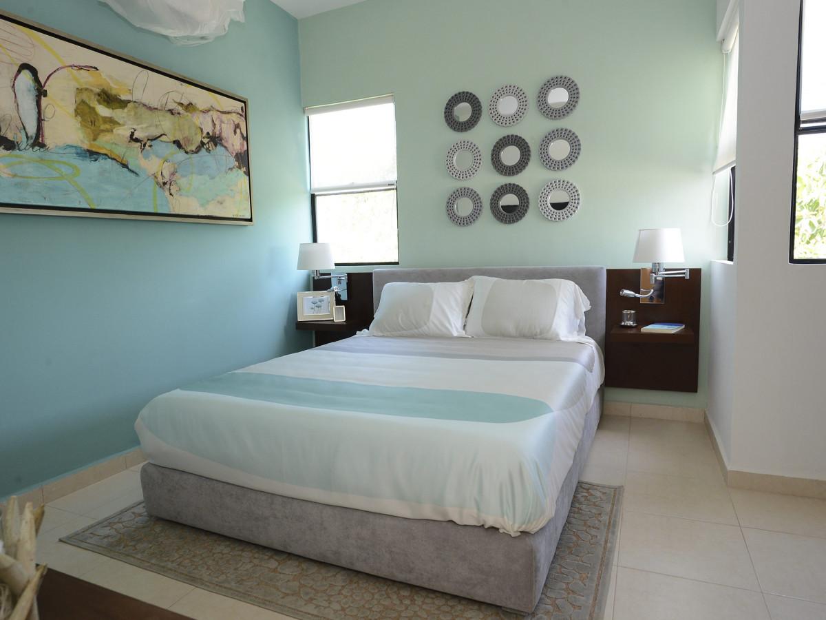 Las Fuentes Residencial 15