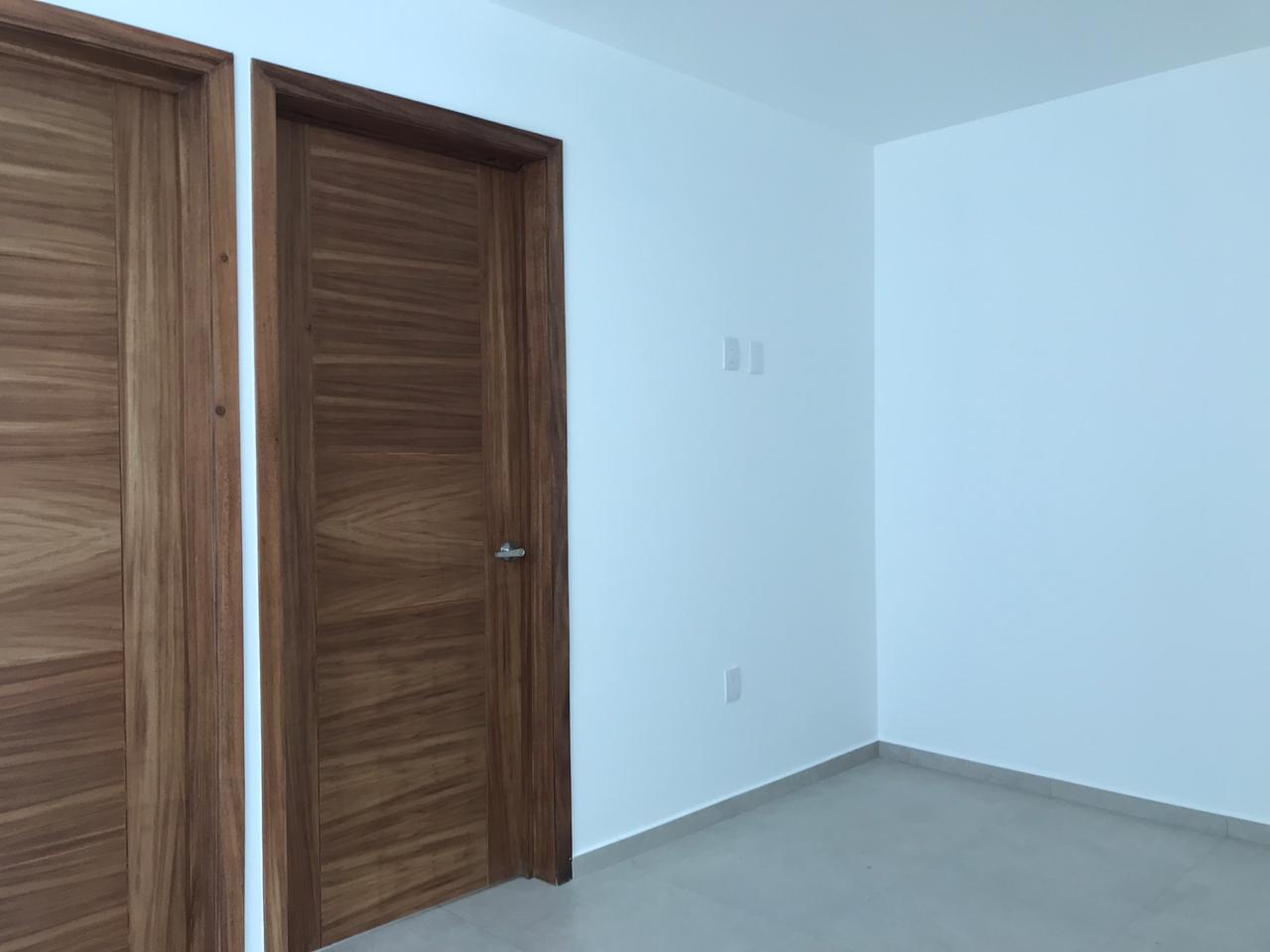 Lumina Residencial 9