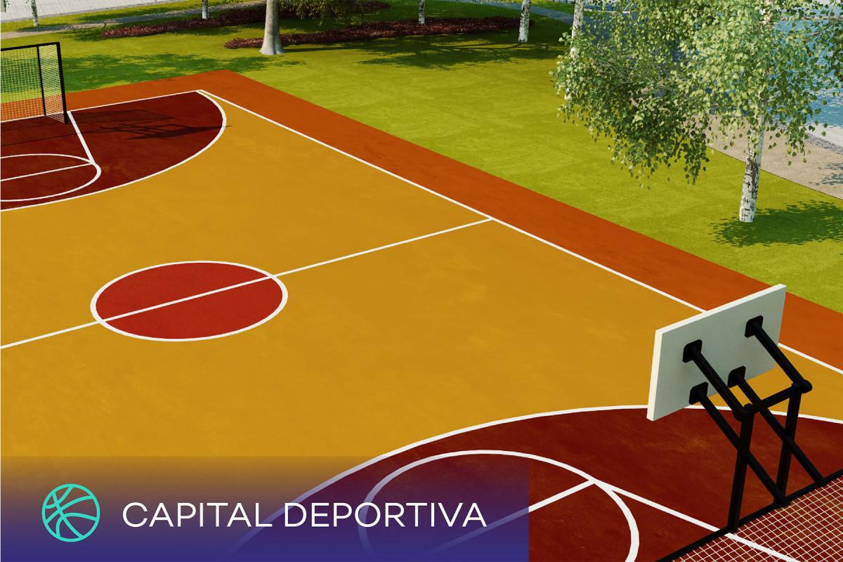 Capital Sur 7
