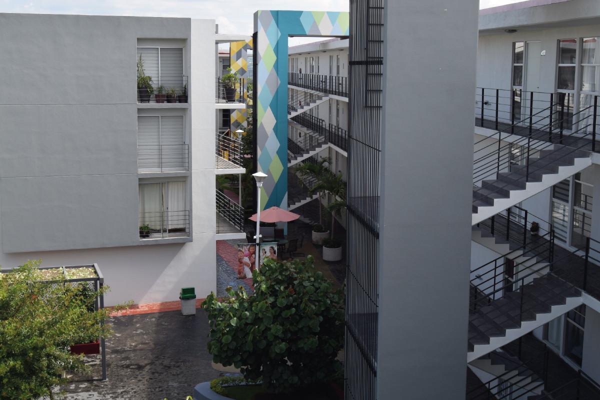 Punta Alta 16