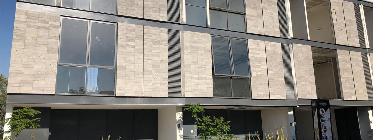 Barlovento Residencial Otero 1