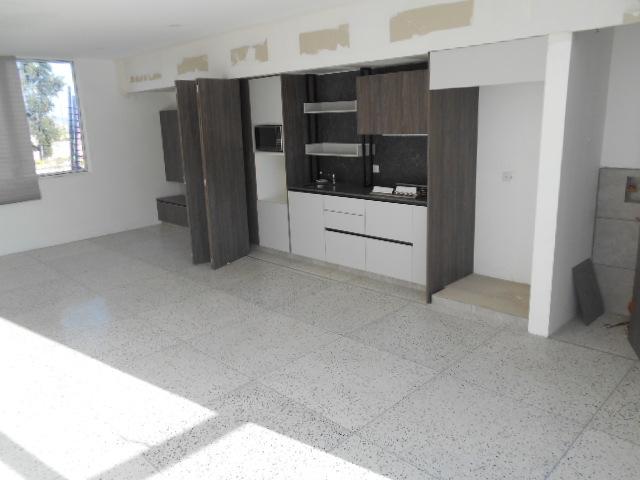 Barlovento Residencial Otero 11