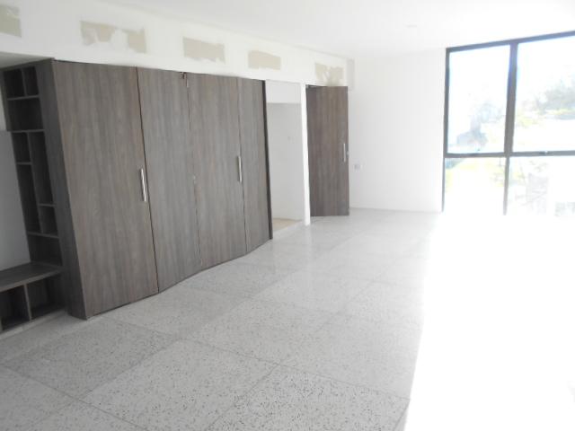 Barlovento Residencial Otero 12
