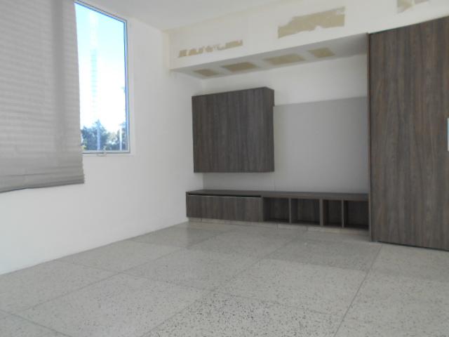 Barlovento Residencial Otero 13