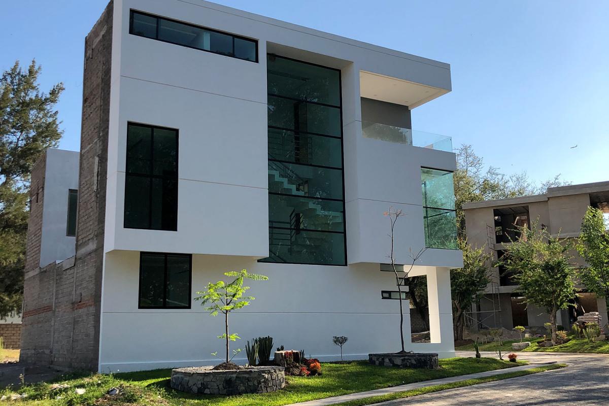 Barlovento Residencial Otero 2