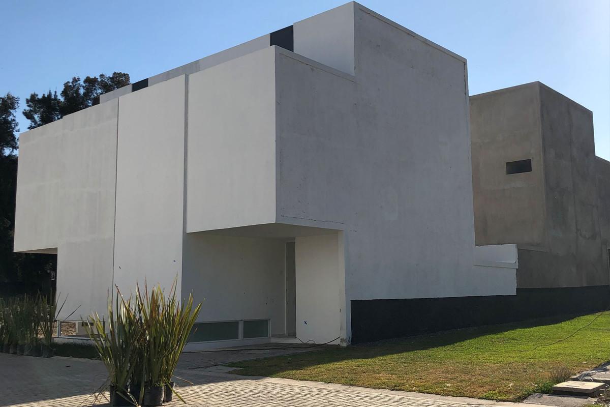 Barlovento Residencial Otero 4