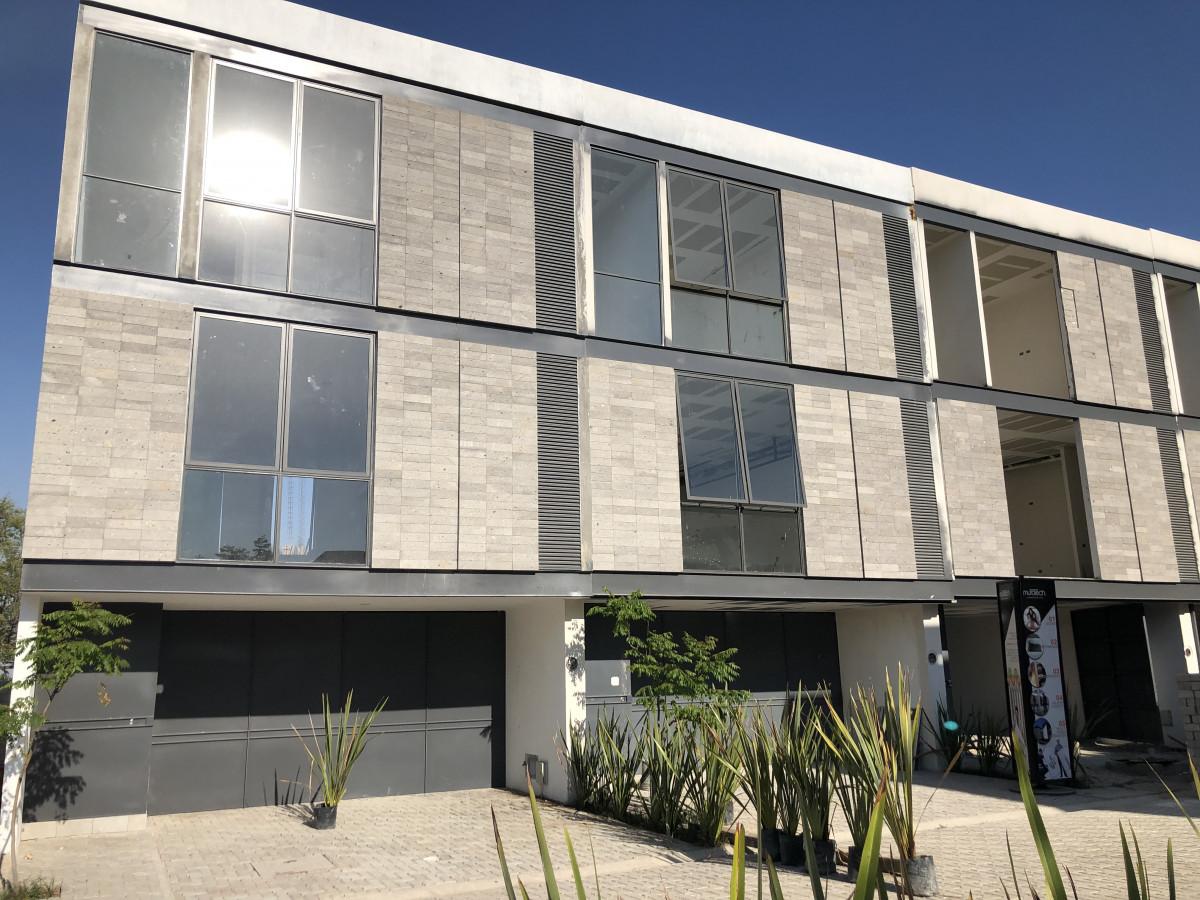 Barlovento Residencial Otero 5