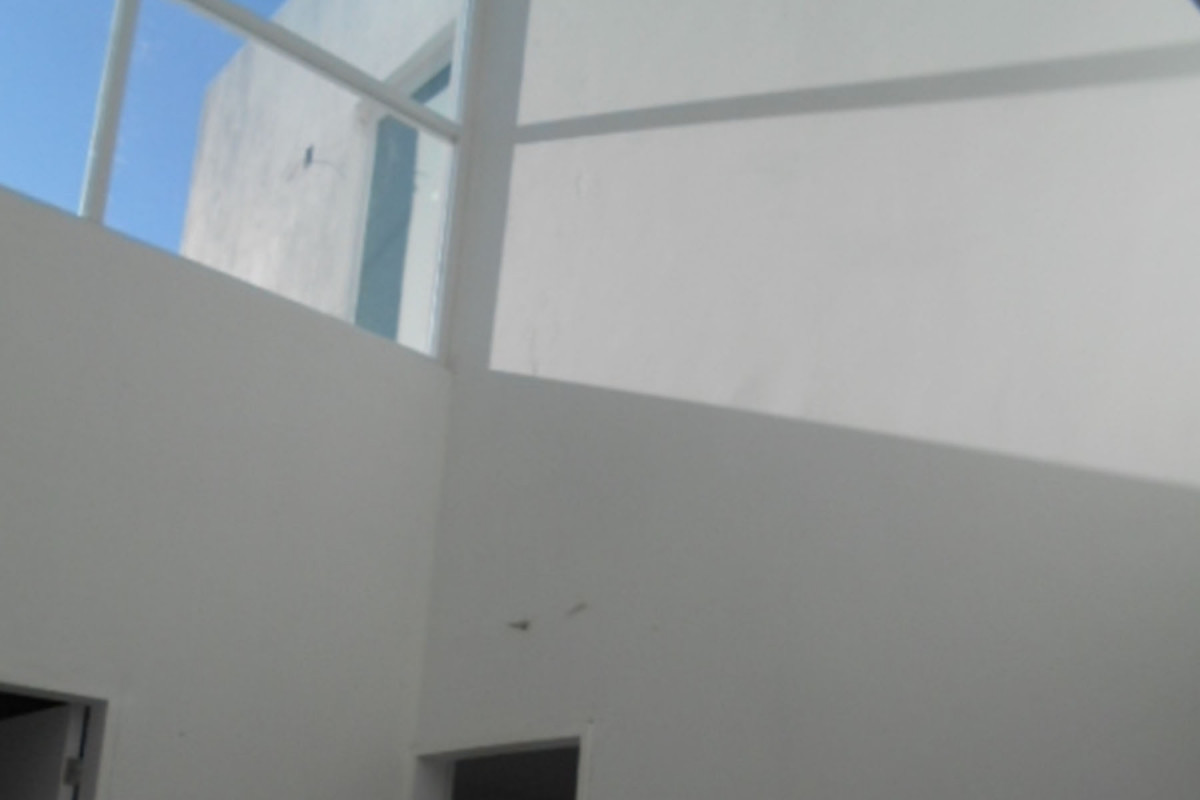 Barlovento Residencial Otero 6