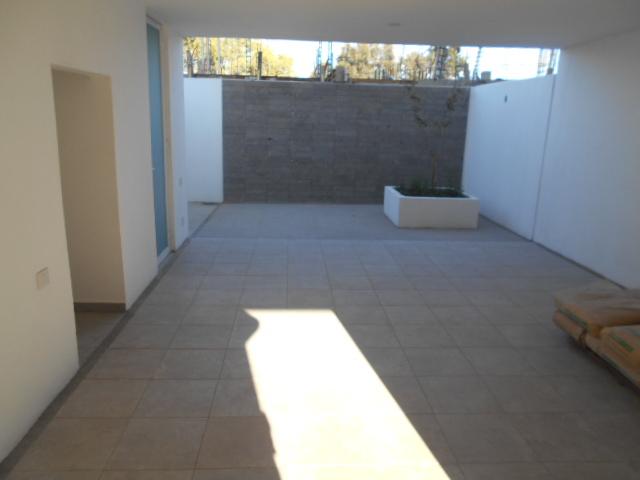 Barlovento Residencial Otero 7
