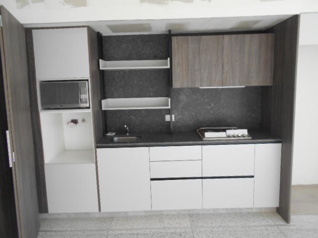Barlovento Residencial Otero 9
