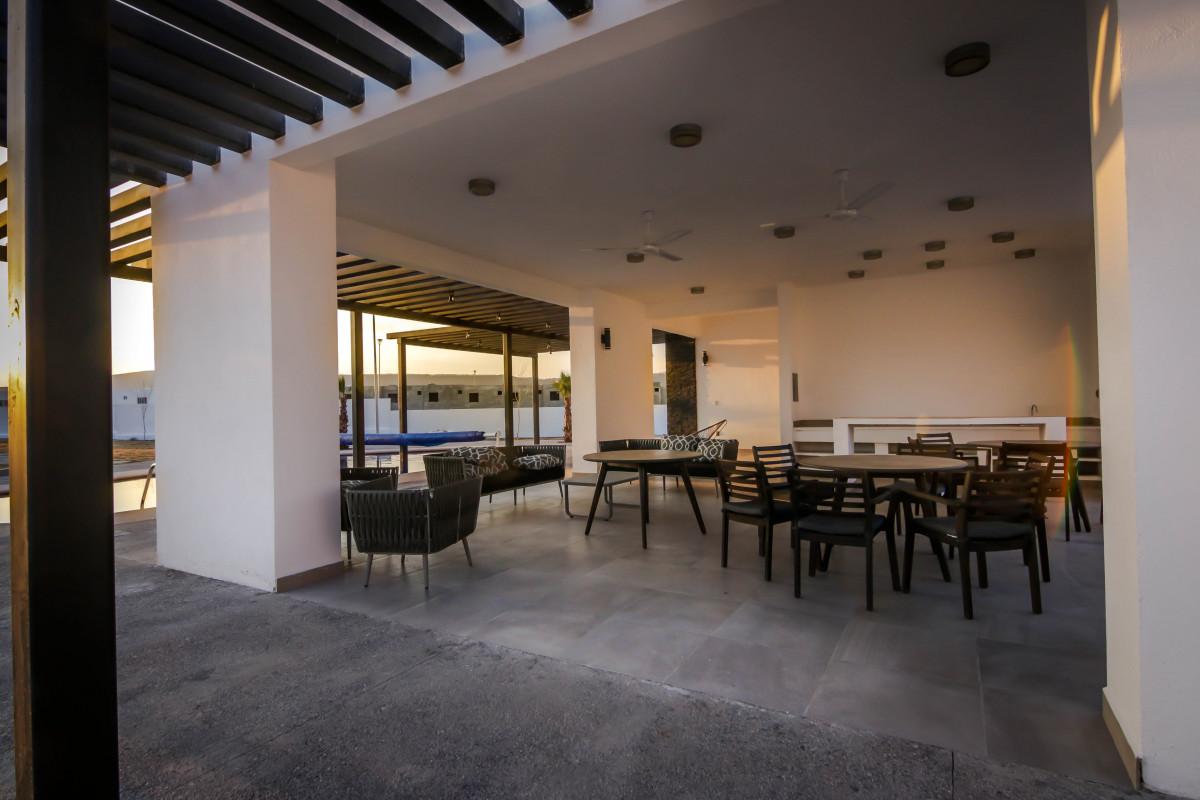 Arenza Residencial 11