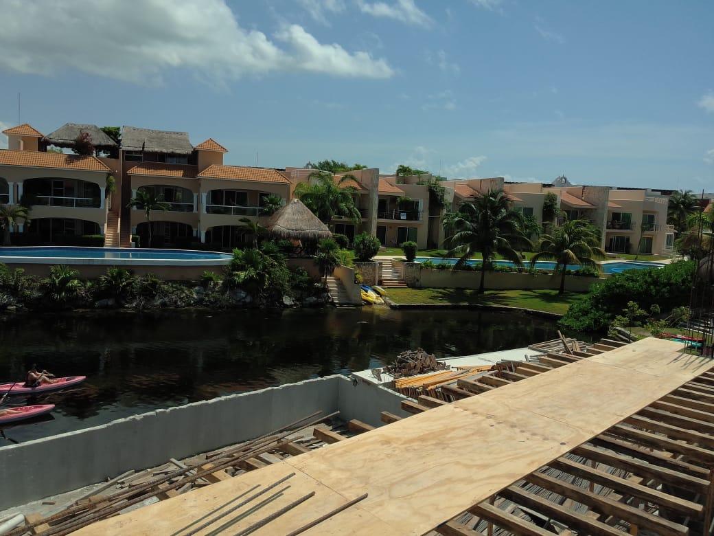 Quinta Laguna 5