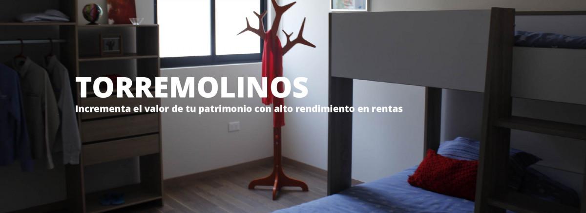 Torremolinos 1